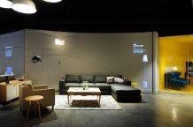 Made.com - temporary showroom 3