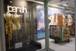 Parah Factory Store 3
