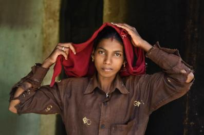 Steve McCurry - From These Hands A Journey Along The Coffee Trail 5