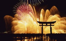 Capodanno giapponese 4