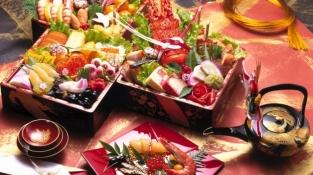 Capodanno giapponese 5