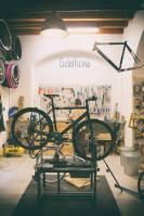 Ciclosfuso 3