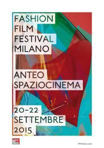 Fashion Film Festival Milano 2