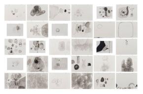 Jing Shen. L'atto della pittura nella Cina contemporanea 5