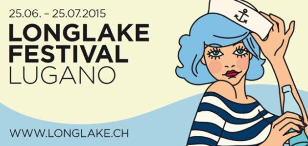 LongLake Festival Lugano 1