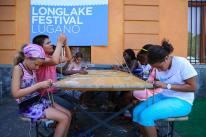 LongLake Festival Lugano 2