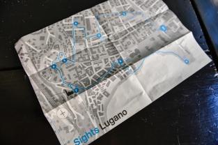 LongLake Festival Lugano 3