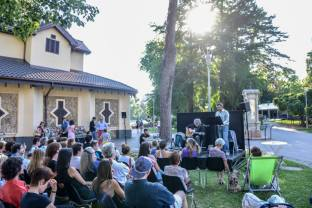 LongLake Festival Lugano 6