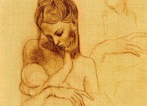 La Grande Madre 3