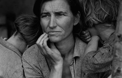 La Grande Madre 4