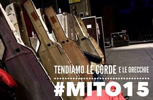 MITO SettembreMusica 2015 1