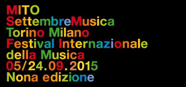 MITO SettembreMusica 2015 3