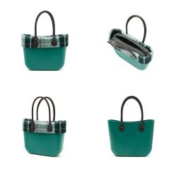 O Bag firmate Marella 5