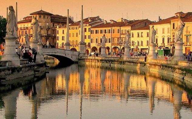 07 - Padova