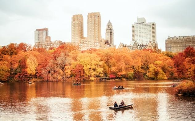 08 - New York