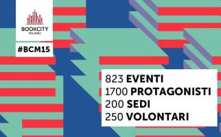 BookCity Milano 3