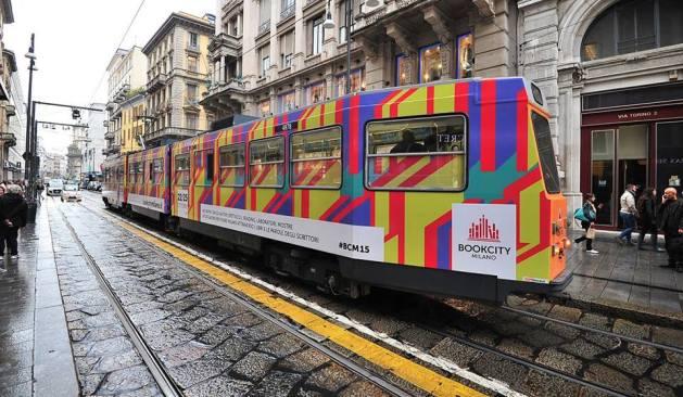 BookCity Milano 4