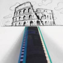 Festa del Cinema di Roma 5