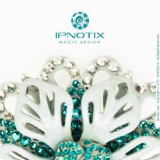 Ipnotix - Magic Design 4