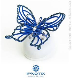Ipnotix - Magic Design 5