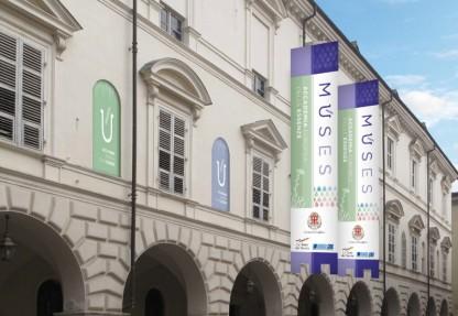 Múses – Accademia Europea delle Essenze 1