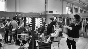 Milano Vintage Week 4
