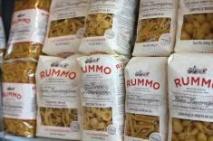 #SaveRummo 3