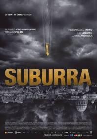Suburra 4