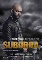 Suburra 6