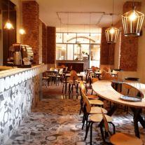 Café Gorille 2