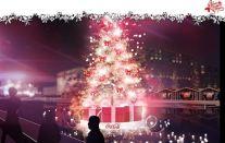 Darsena Christmas Village 2