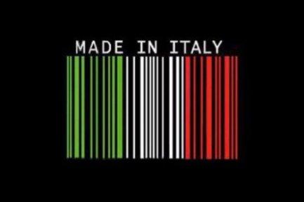 IDA Italian Design Agency 1