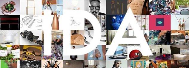 IDA Italian Design Agency