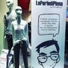 LePerlediPinna for Yamamay 6