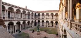 Pinacoteca di Brera