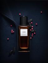 Le Vestiaire Des Parfums - Caban