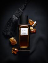 Le Vestiaire Des Parfums - Caftan