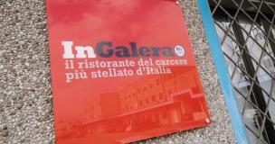 InGalera 1