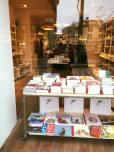 Libreria Verso 2