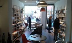 Libreria Verso 3