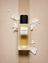 Le Vestiaire Des Parfums - Saharienne