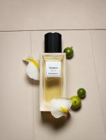 Le Vestiaire Des Parfums - Trench