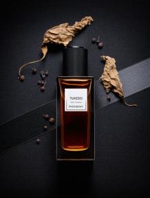Le Vestiaire Des Parfums - Tuxedo