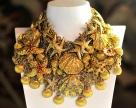l'arte del bijoux italiano