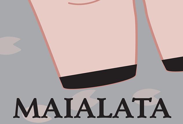 La Maialata Crema