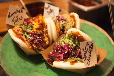 Street Food Academy Forma Futuro