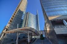 property$image$201412$1419232535606_Viale_della_Liberazione_GaribaldiIsola