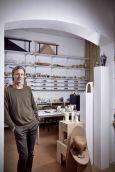 Atelier Swarovski Home