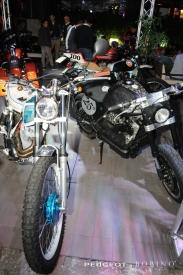 bobino moto park