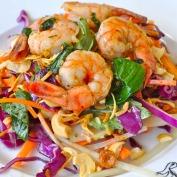 cuisine-686905_960_720